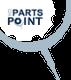 GTO Piese de Schimb Logo